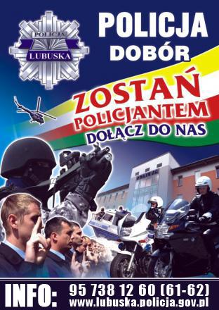 dobor2009 largea